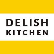 無料テレビでデリッシュキッチンを視聴する