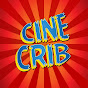 Cine Crib