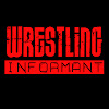 WrestlingInformant.com