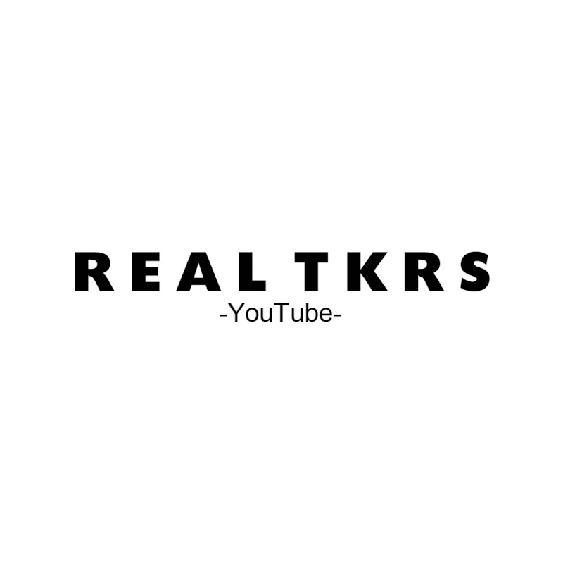 Real Tkrs (real-tkrs)