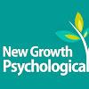 New Growth Psychology