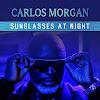 Carlos Morgan