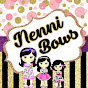 Nennis Bows