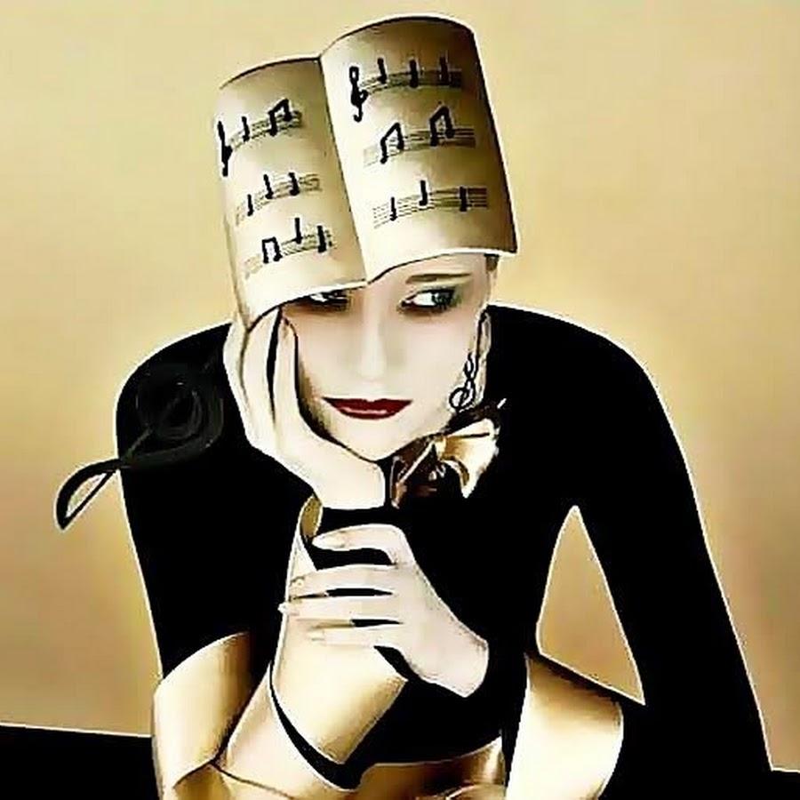 Надписью, музыкальные открытки веселого дня