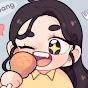 자취생 홍아 Hongah