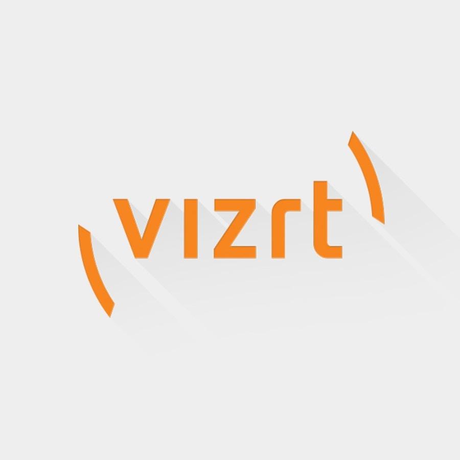 Vizrt Official - YouTube