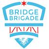 Bridge Brigade