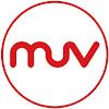 MUV Malaysia