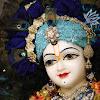 Sri Krishna Balaram Mandir, Sunnyvale, CA