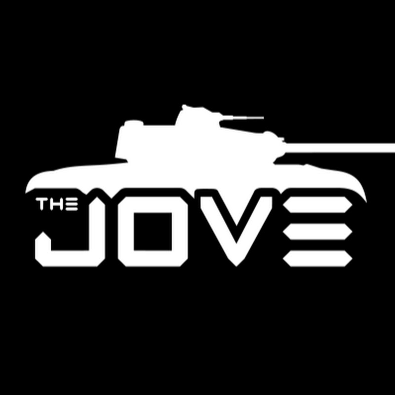 World of tanks ☆ jove [virtus.pro]
