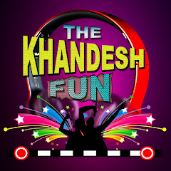 Khandesh Fun Net Worth