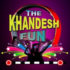 Khandesh Fun Net Worth
