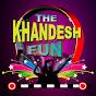 logo Khandesh Fun