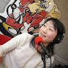 kleinekrone_radio