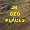 4K GEO PLACES