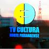TV CULTURA 27