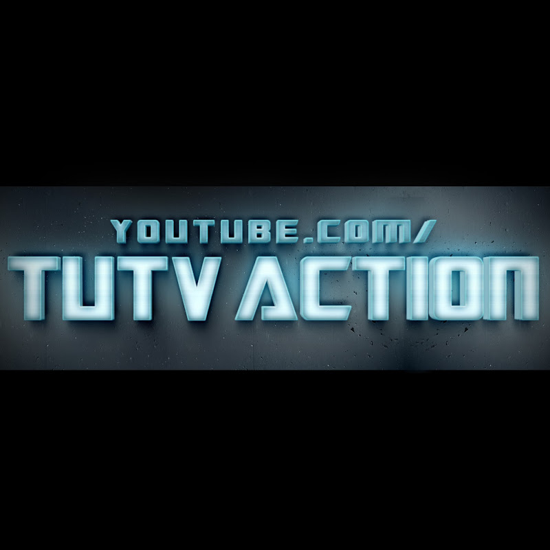TUTV Action (TarunUjjainwal)