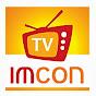 TVIMCON