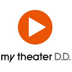 mytheater D.D.