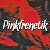 Pinkfrenetik