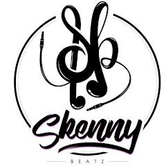 SkennyBeatz Official Net Worth