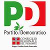 Gruppo PD Piemonte