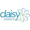 Daisy Energy Inc