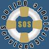Strategic Online Services, LLC