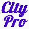 City Production