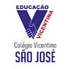 Colégio São José Vila Velha-ES