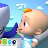 DoDoBee - Nursery Rhymes