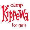Camp Kippewa