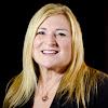 Stephanie Hebert Insurance Agency
