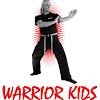 WarriorKids1