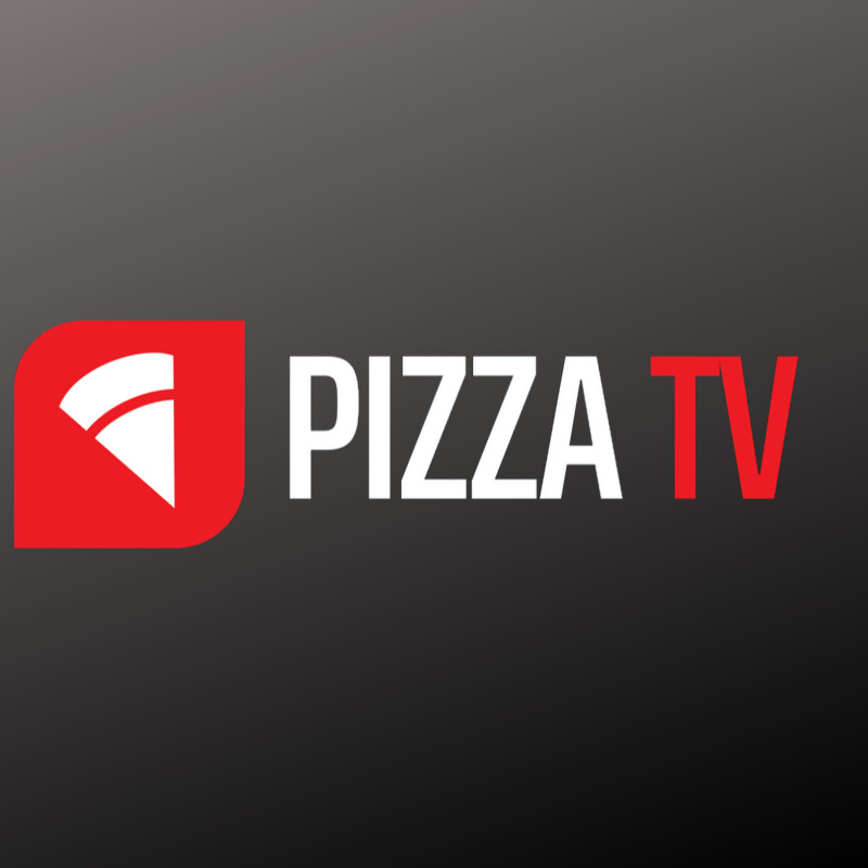 Pizza TV