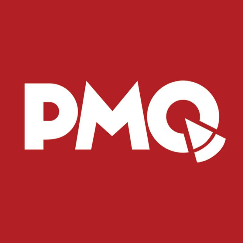 Pizza TV (PizzaTV)