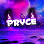 Pryce (pryce)