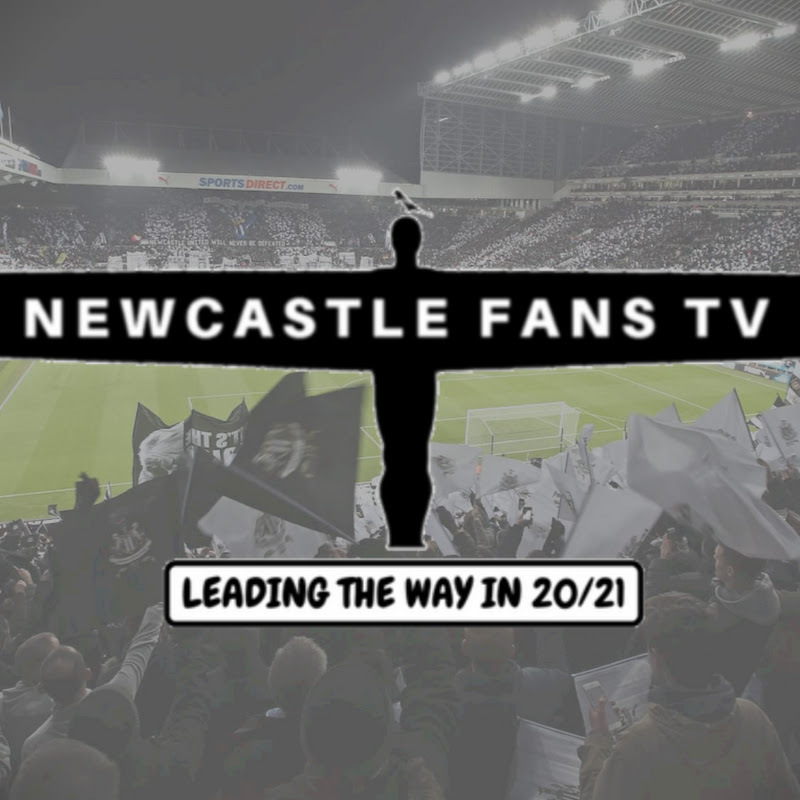Newcastle Fans TV