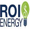 ROI Energy