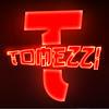Tomezzi