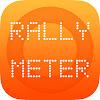 rallymeter