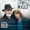 Gene and Gayla Mills