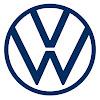 Volkswagen Transportbilar Sverige