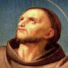 We Are Franciscans