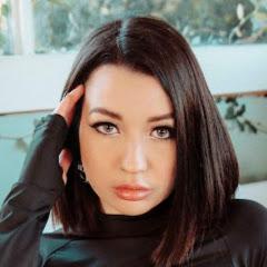 Mia Sayoko Net Worth