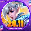 Mobile Legends: Bang Bang Việt Nam
