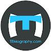 TEMography