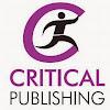 Critical Publishing