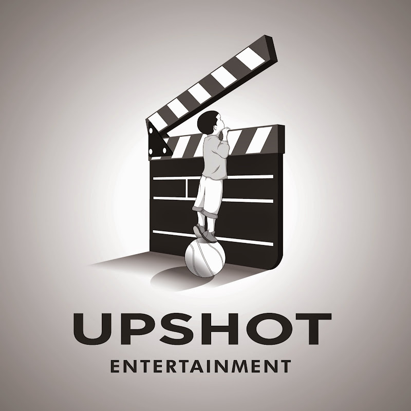 Upshot Entertainment (UpshotTV)