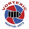Vortexic Martial Arts Katy